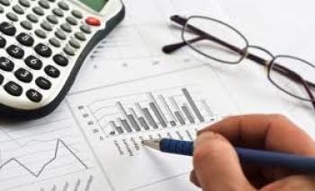 Portaria STN 828/2011- Cronograma de Ações