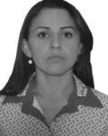 Ver.Eliane de Oliveira Caetano – PT